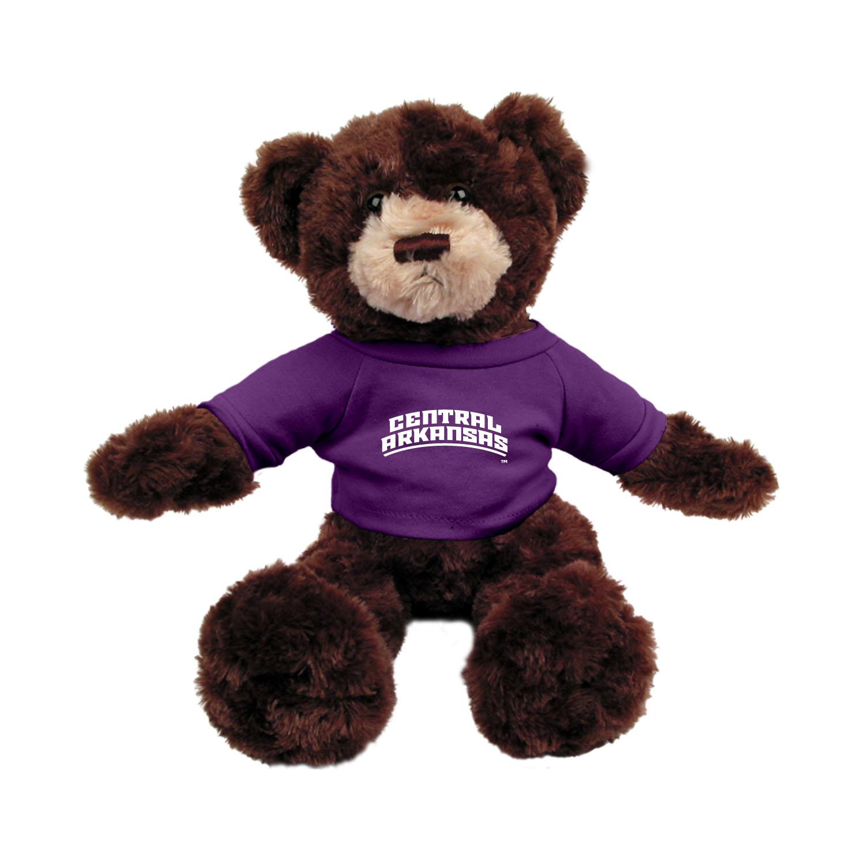 UCA Dexter Bear