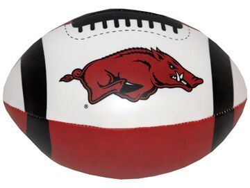 U-AR BALL FOOTBALL PVC