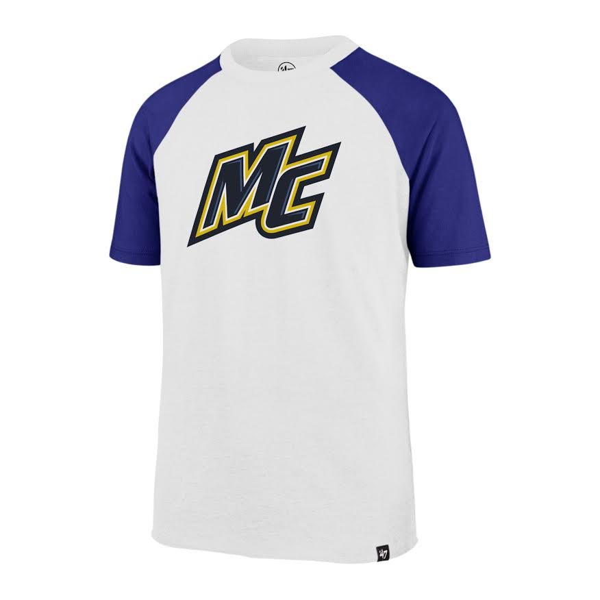 MC Youth Baseball Tee