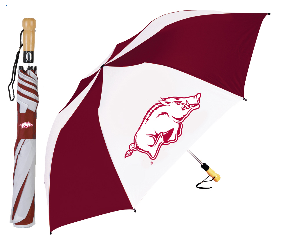 Large Auto Big Storm Umbrella RH