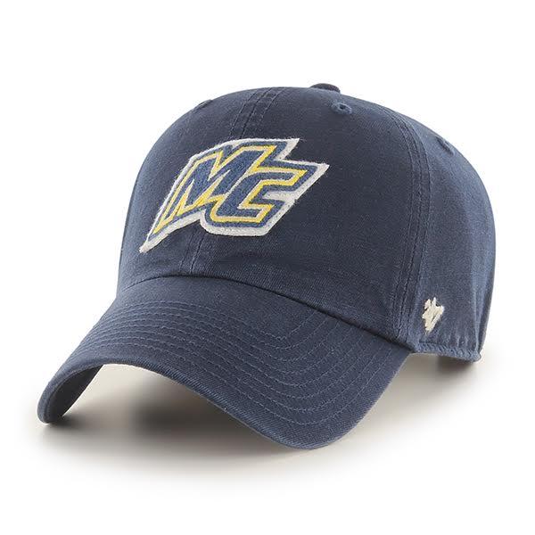 MC Navy McLean Hat