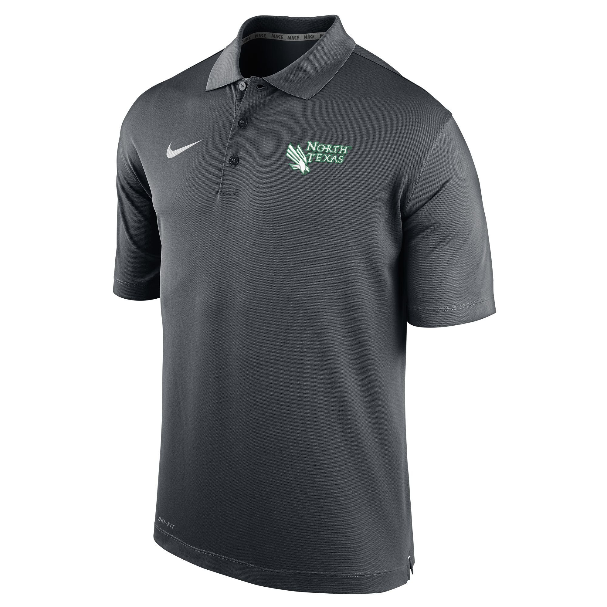 VARSITY PERFORMANCE POLO
