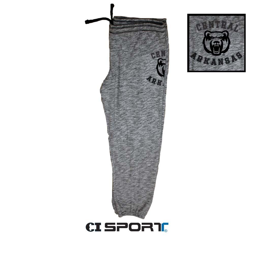 Enza Ladies Jogger Pants