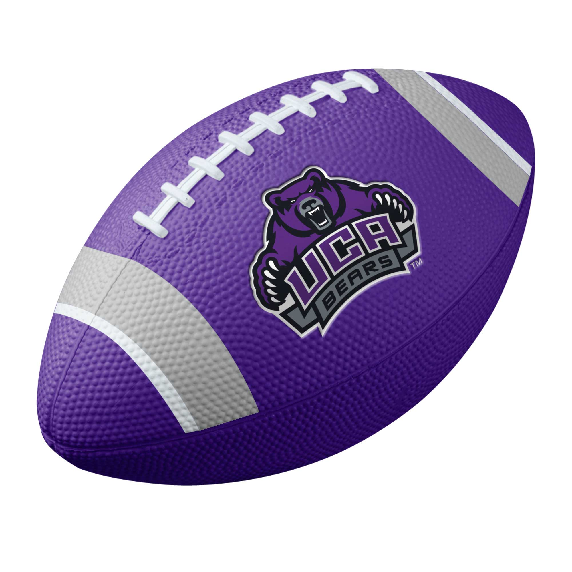 Mini UCA Football