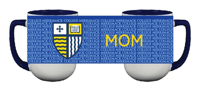 MC Shield Mom Mug