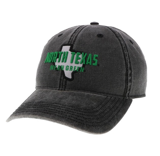 DASHBOARD CAP