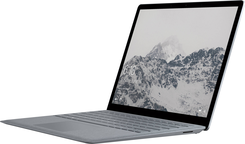 Surface Laptop Config 2 Commercial