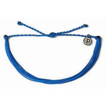 Puravida Original Bracelet