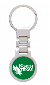LINKS KEYCHAIN