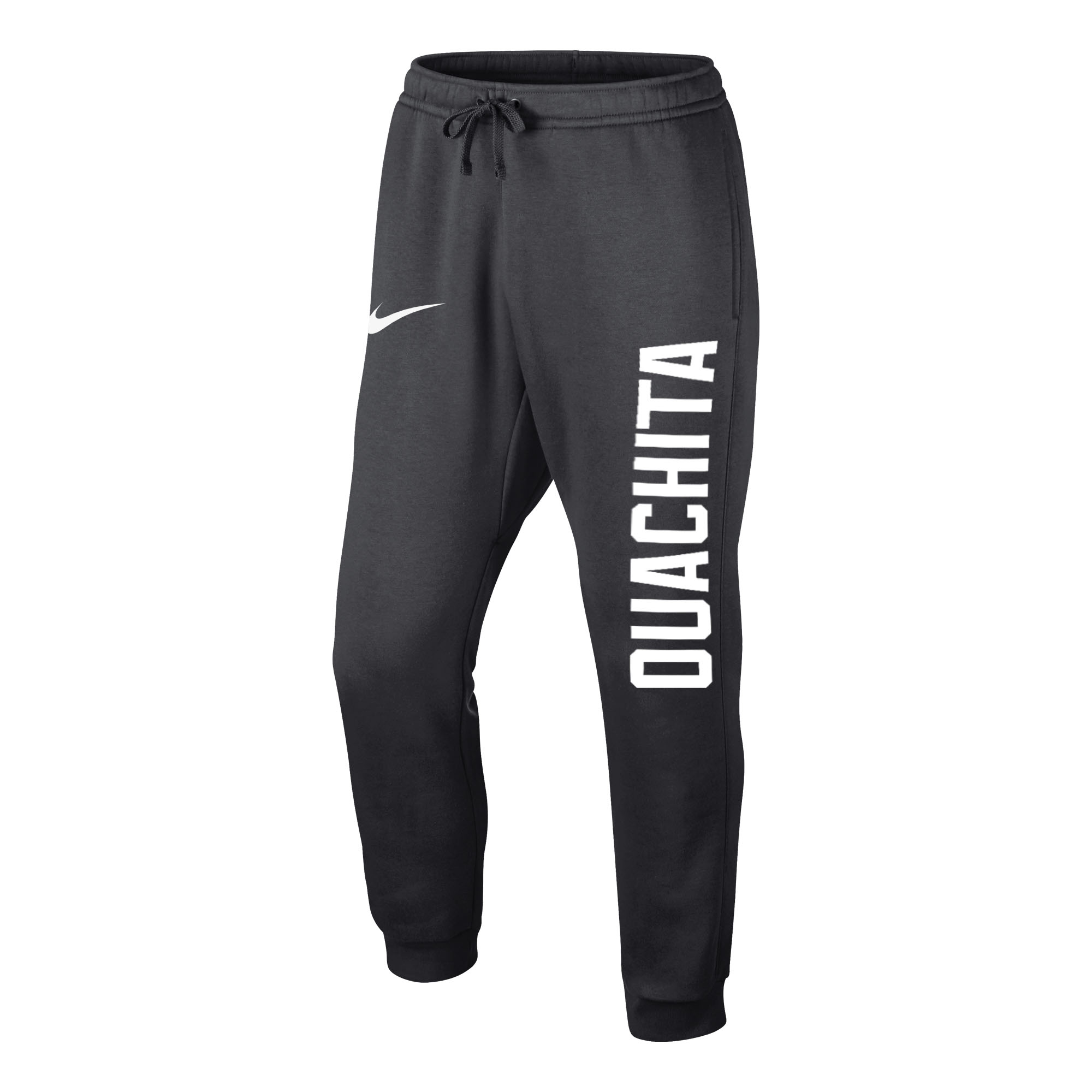 OUACHITA CLUB FLEECE JOGGER