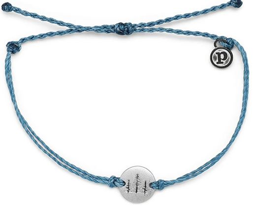 Puravida Wander Bracelet