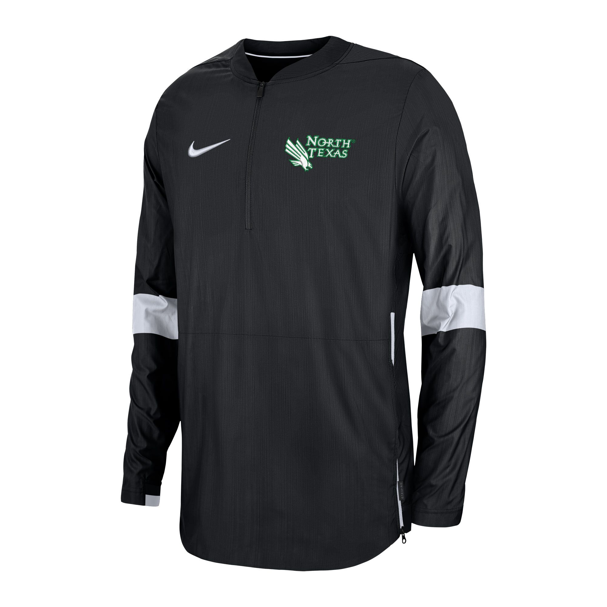 2019 SIDELINE COACH LIGHTWEIGHT SHIELD JACKET