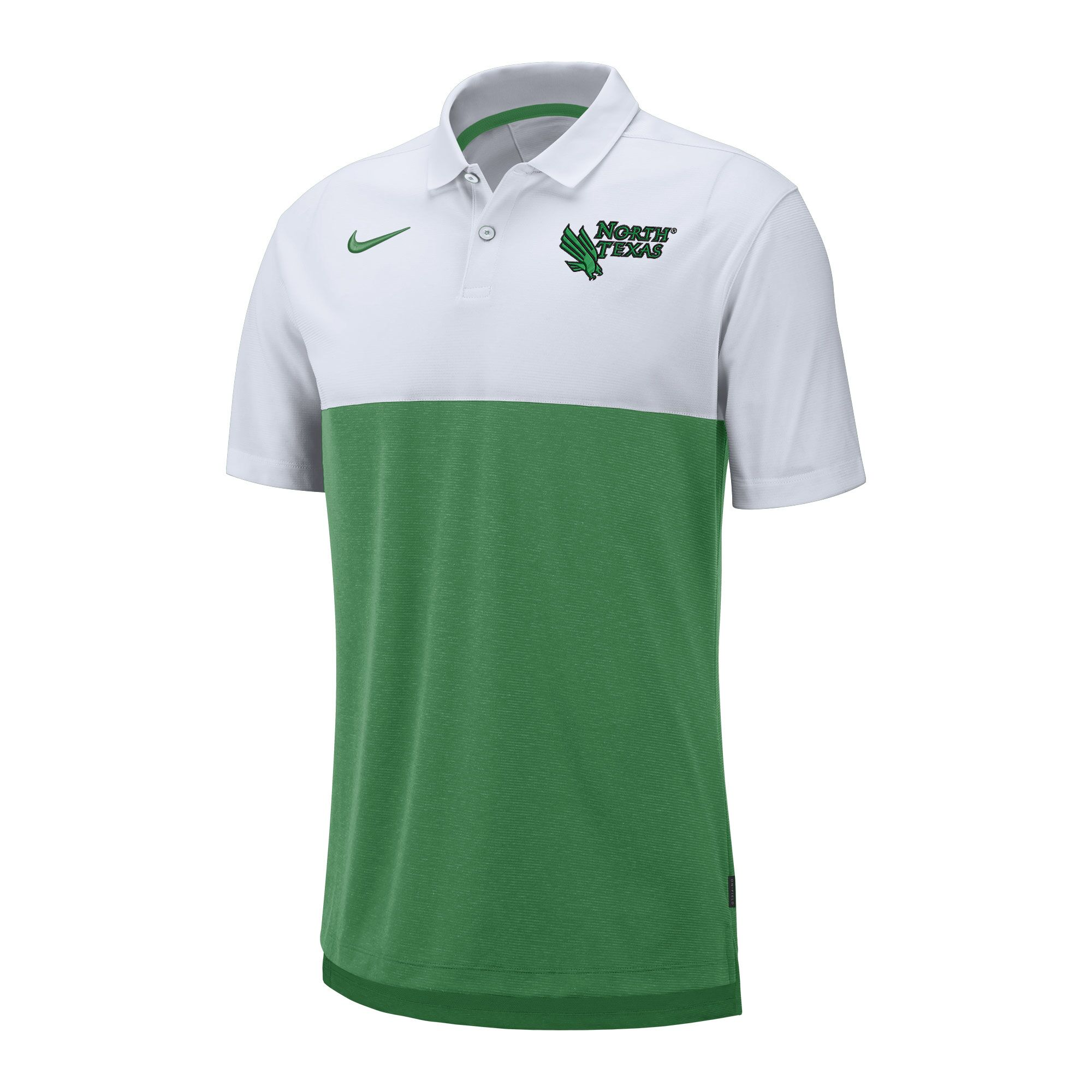 2019 SIDELINE EARLY SEASON POLO