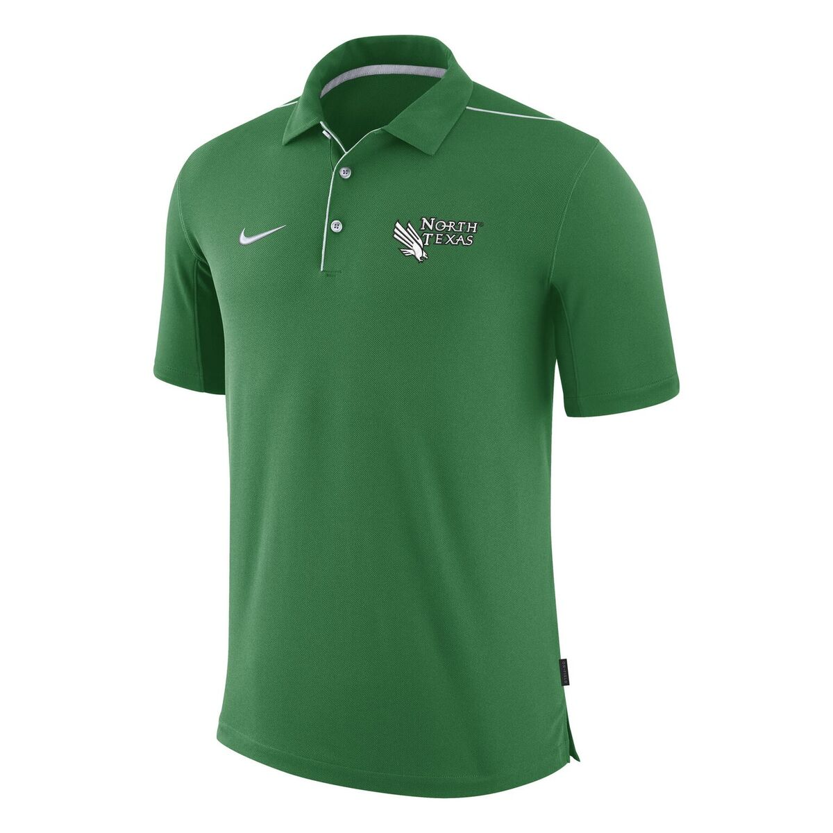 2019 SIDELINE TEAM ISSUE POLO