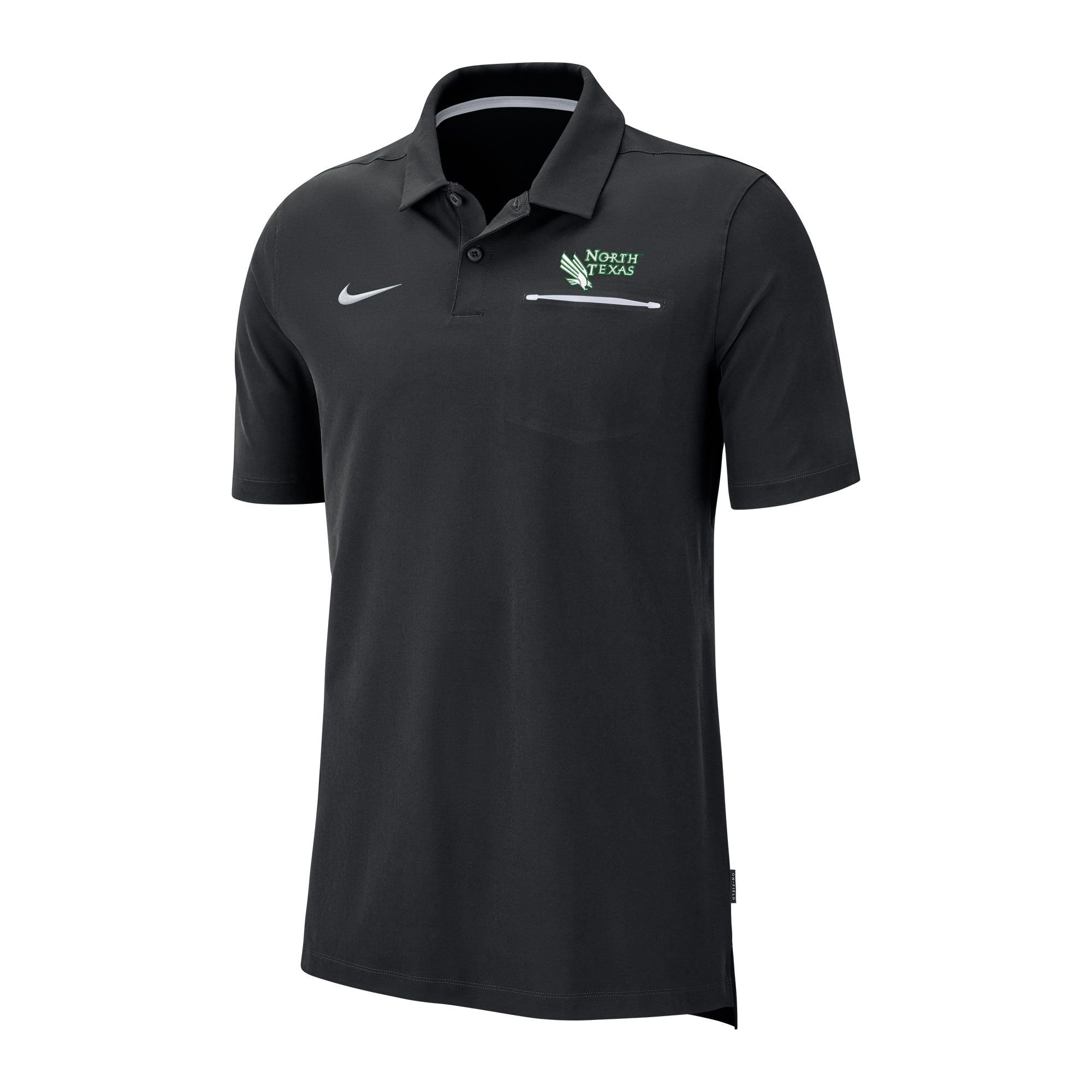 2019 SIDELINE ELITE COACH POLO