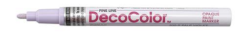 DecoColor Paint Markers Fine