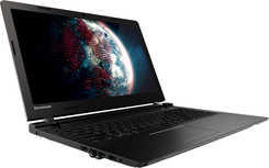 Ideapad 100 Laptop Computer Non-Touch