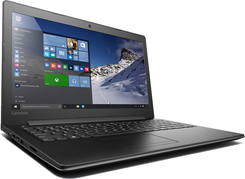 Ideapad 310-15ISK Laptop Computer Non-Touch