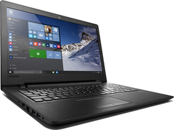Ideapad 110-15IBR Laptop Computer Non-Touch