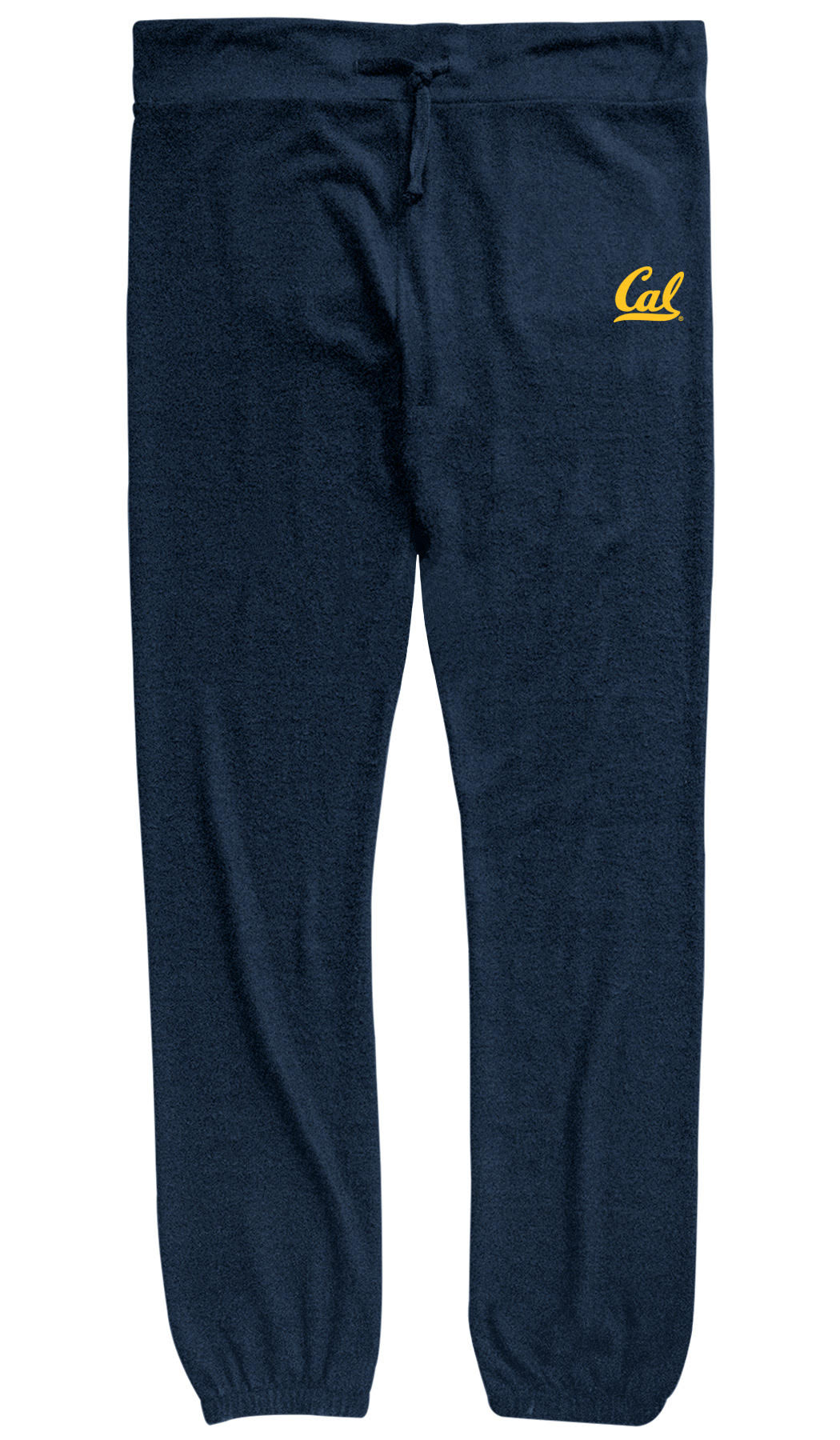 University of California Berkeley Celena Brushed Hacci Cozy Jogger