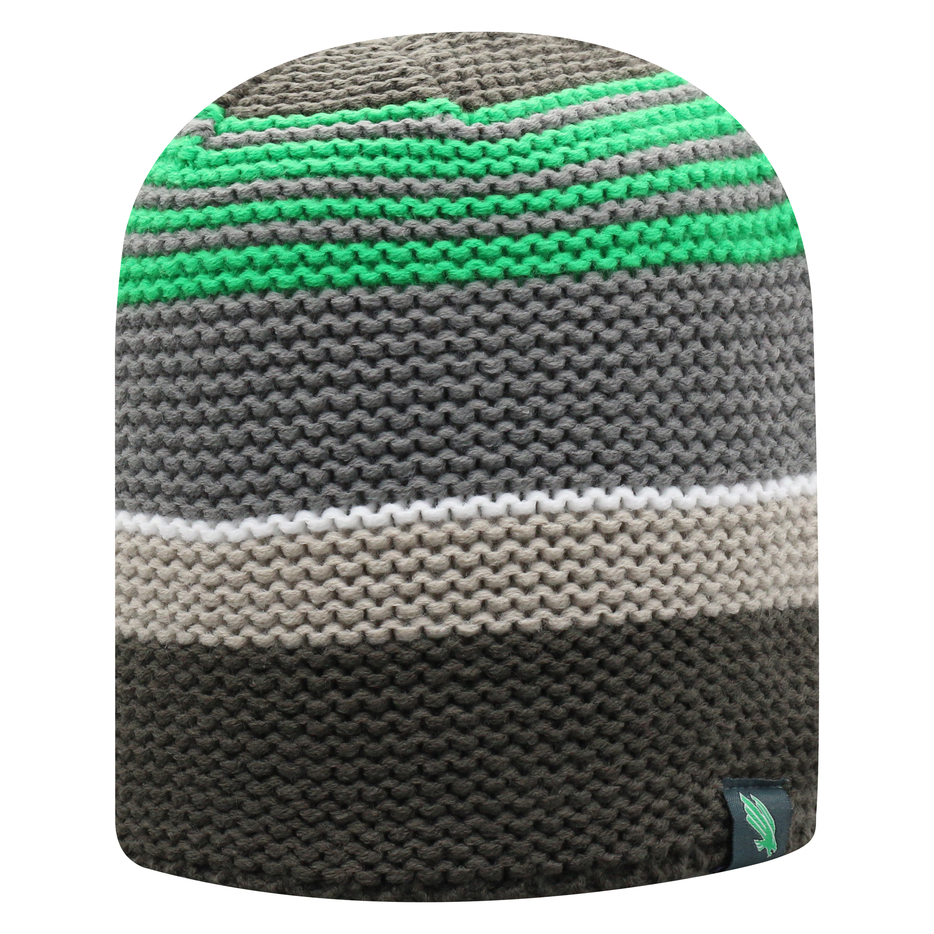 ICED KNIT CAP