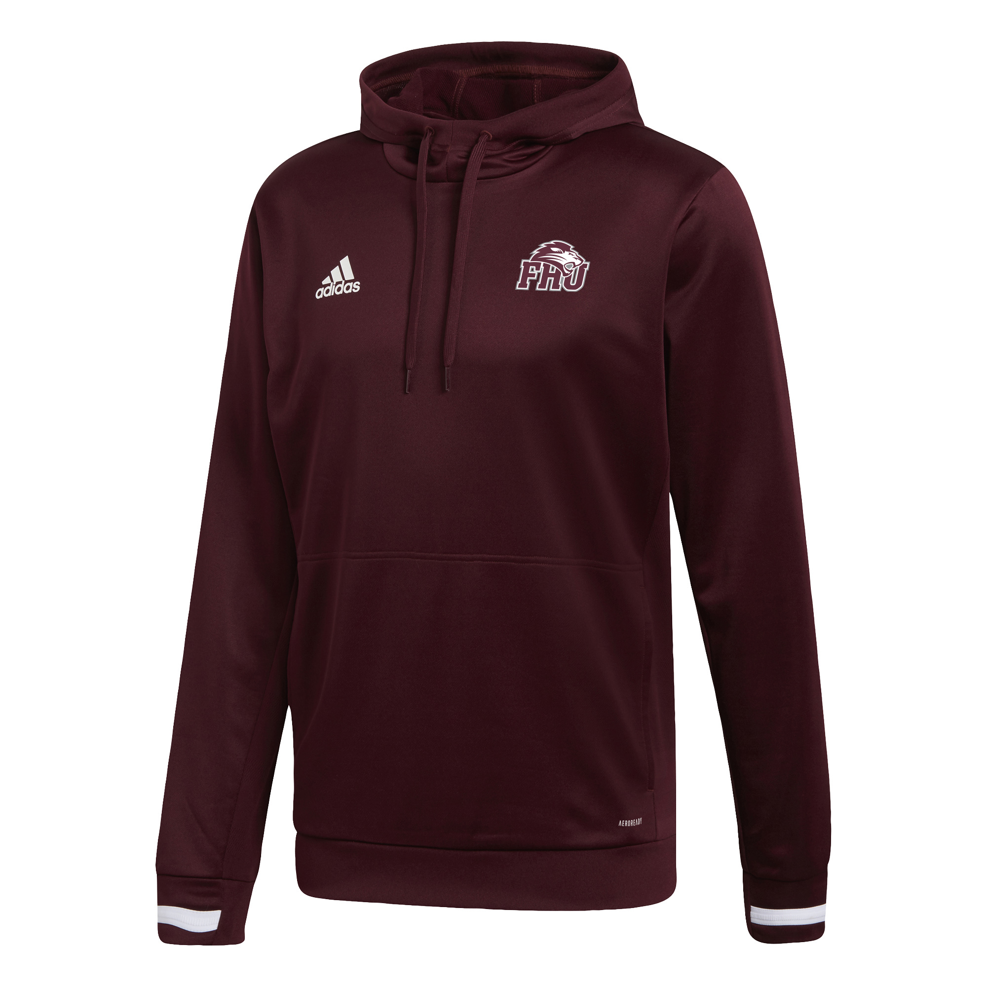 Adidas Team 19 Game Hoody