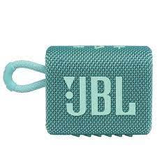 JBL GO3 Speaker