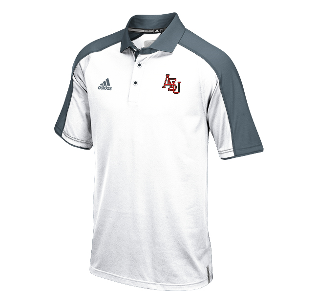Arkansas State MV Coaches Polo