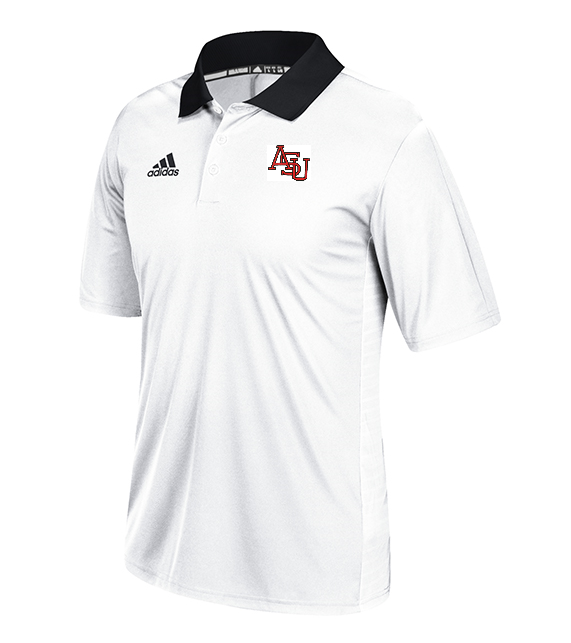 Arkansas State GB Climalite Coaches Polo