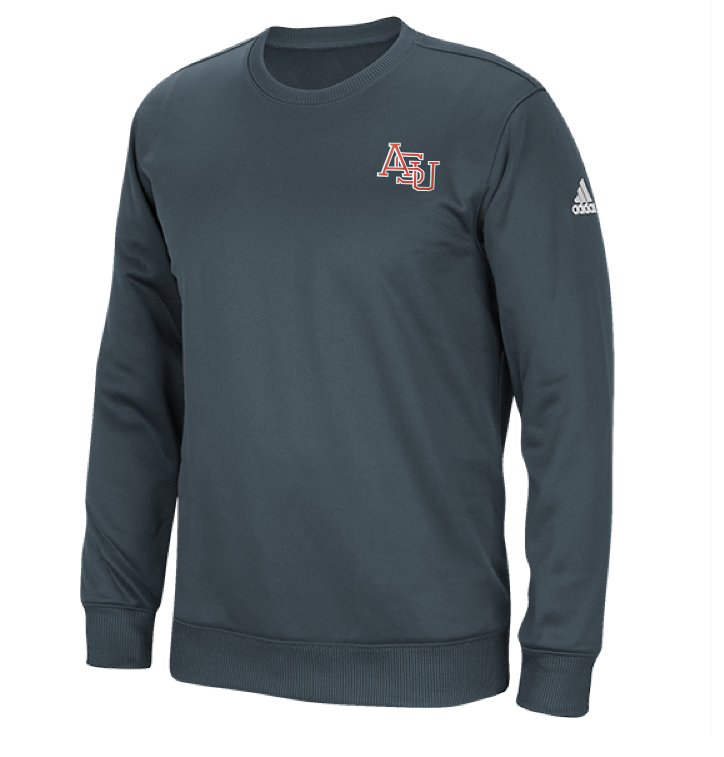 Arkansas State Tech Fleece Crew