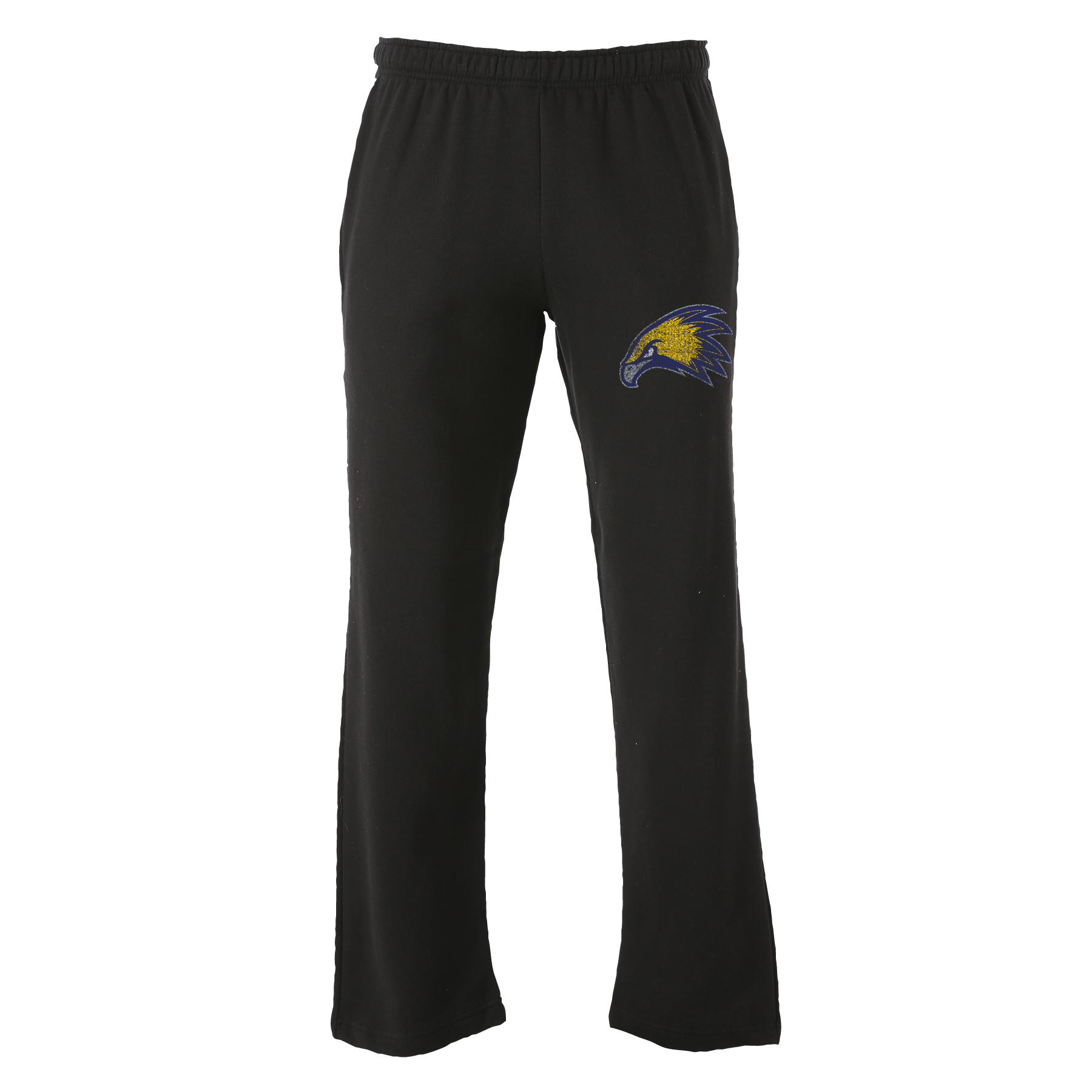 Classic Campus Sweatpants