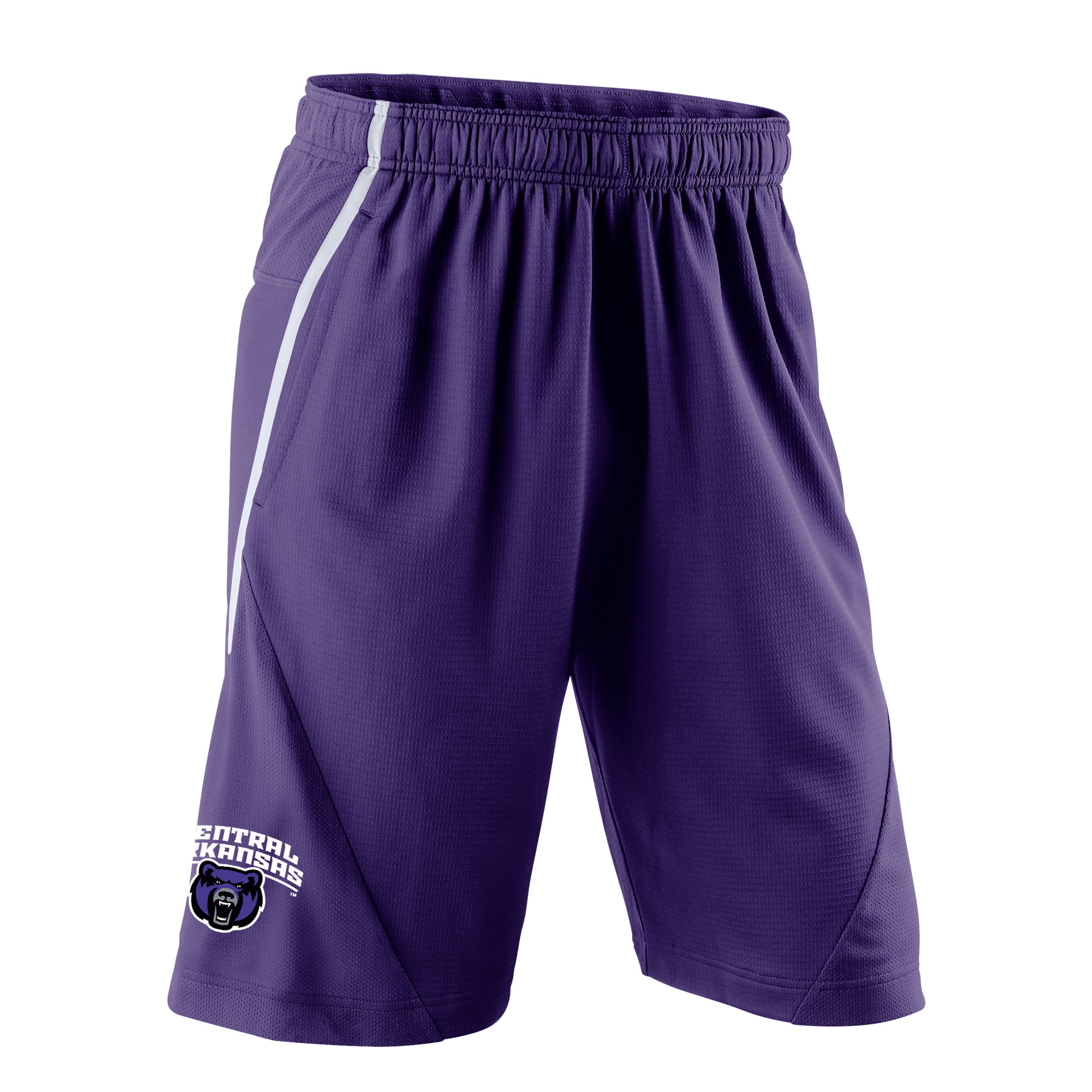 Men's Fly XL 5.0 Shorts