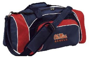 League Duffle Bag