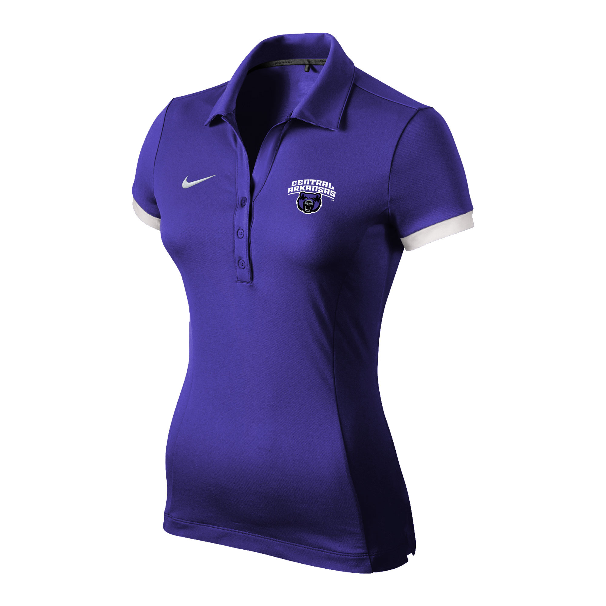 Women's UCA Polo