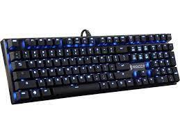 Suora Keyboard