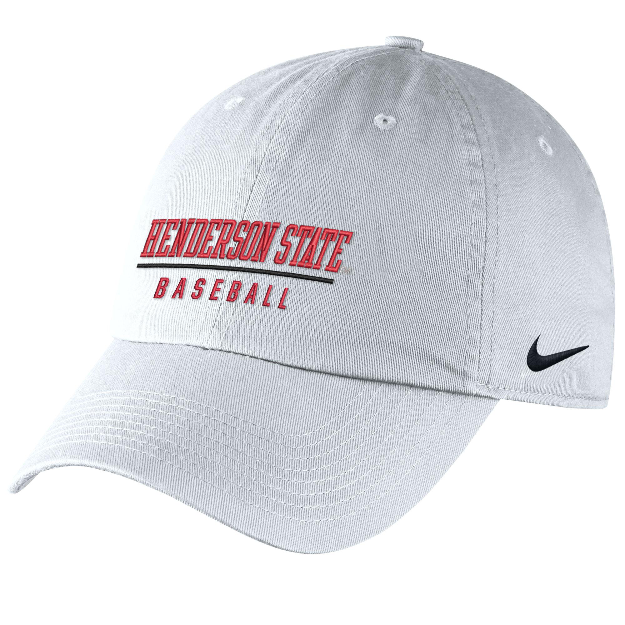 Nike Campus Baseball Hat