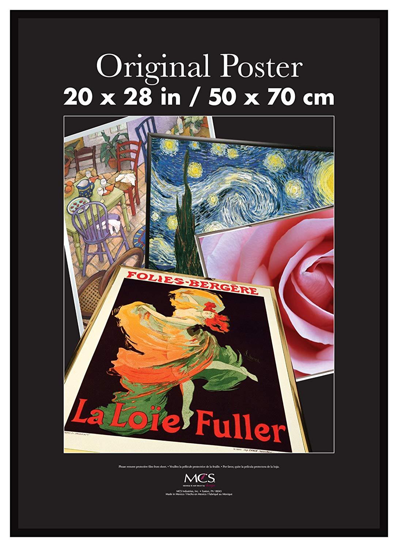 Poster Frame 20in x 28in