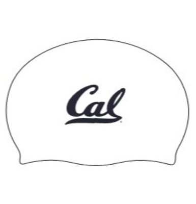Cal Student Store Shop Gifts More Gift Options