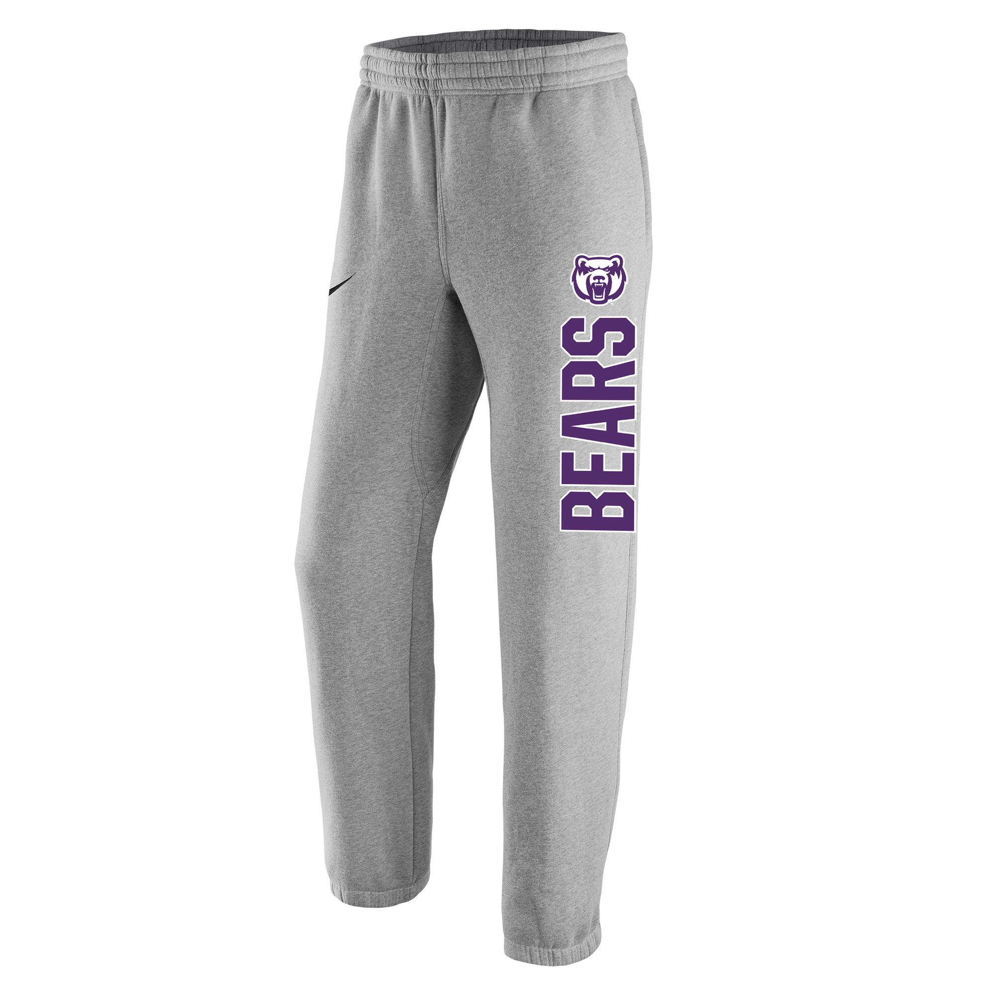 Bears Stadium Club Fleece Pants