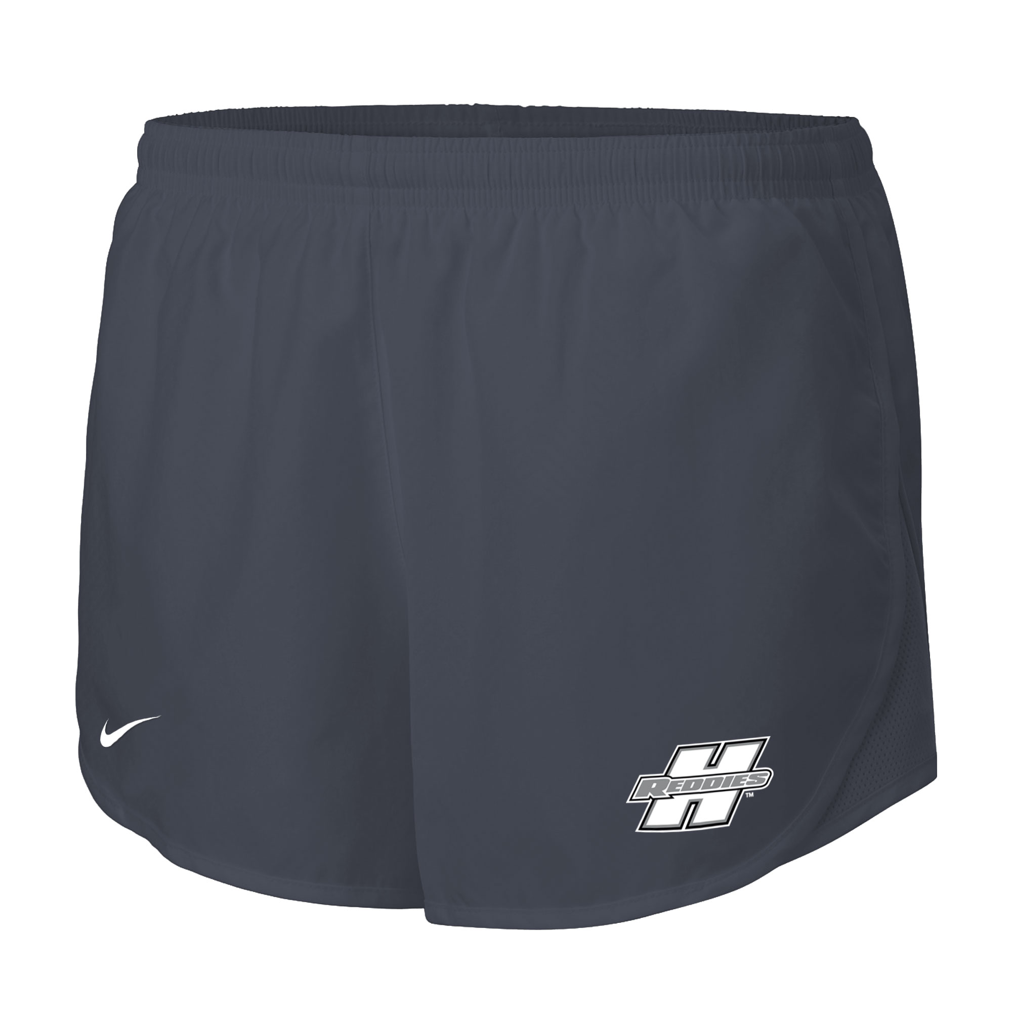 Nike Mod Tempo Solid Short
