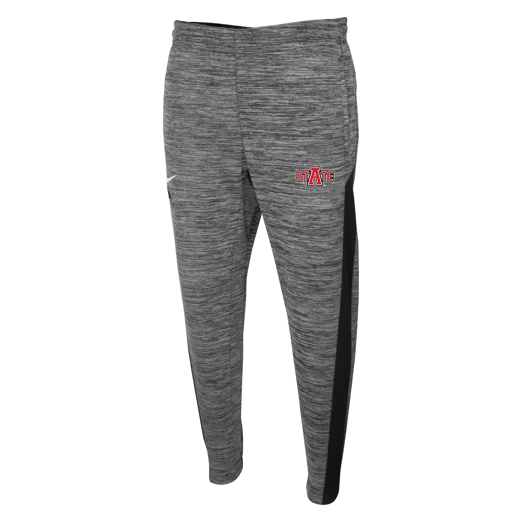 Arkansas State Practice Fleece Pants