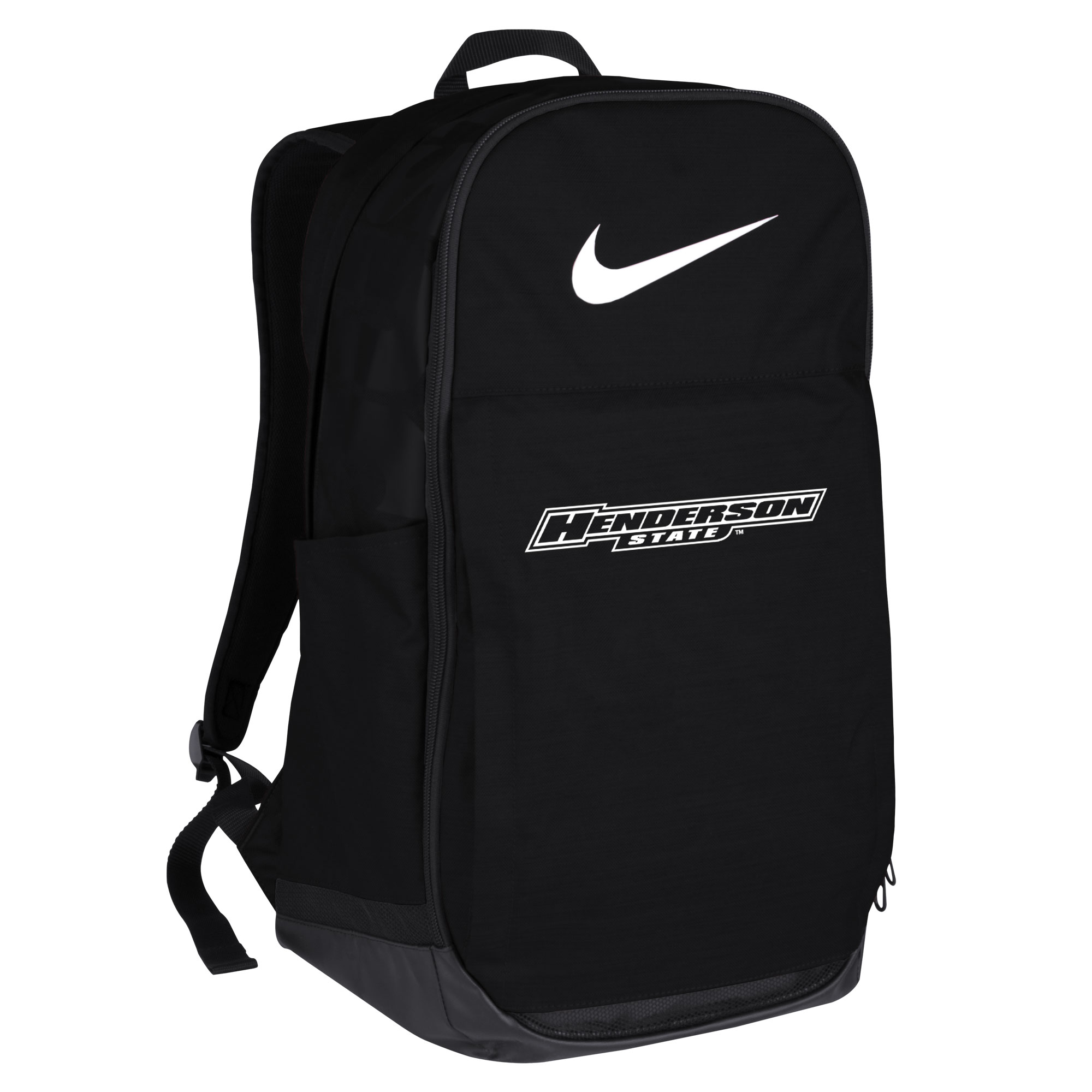 Nike Brasilla Backpack
