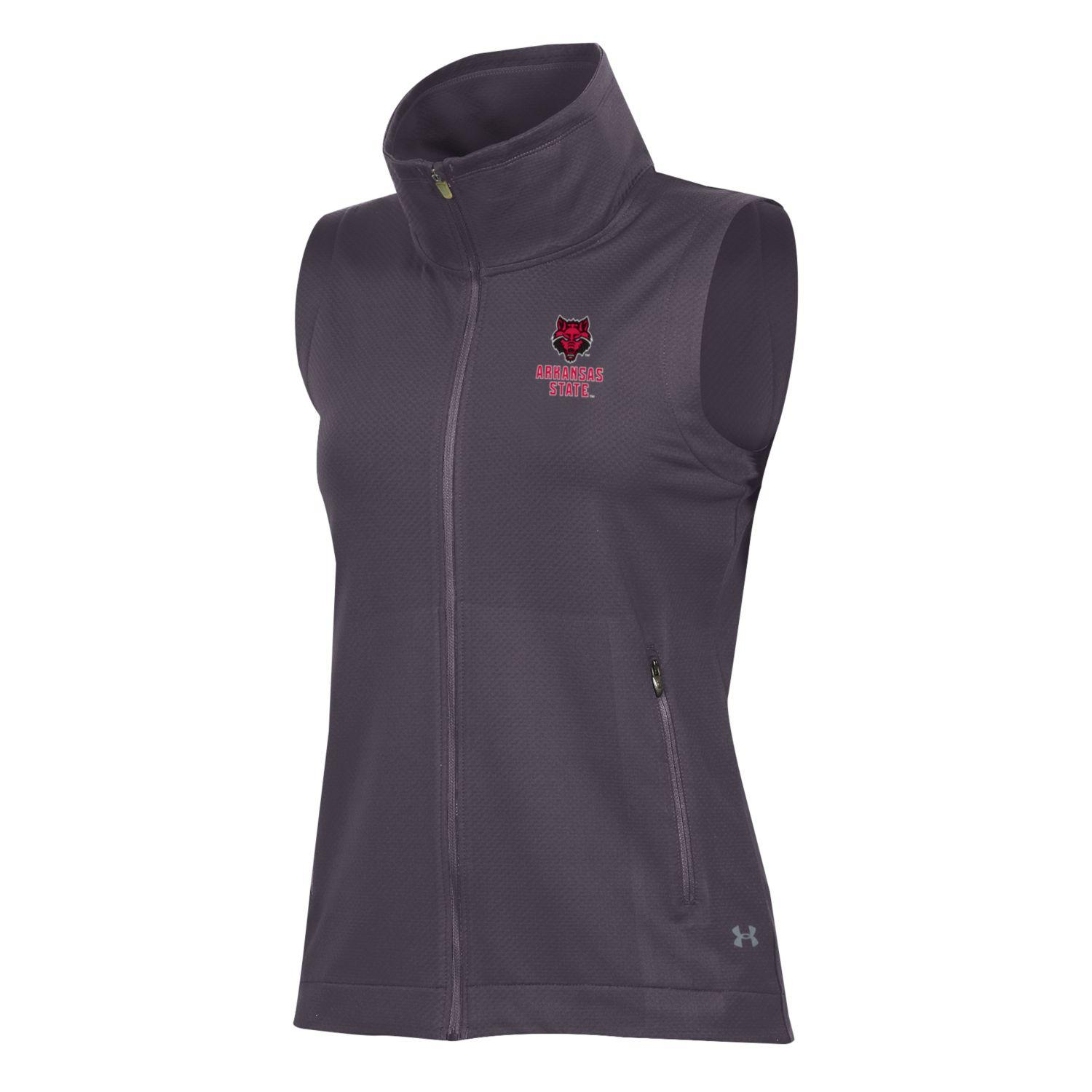 Arkansas State Womens Versa Vest