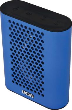 HEX TLS Wireless Speaker