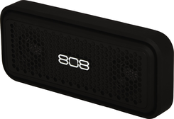 XS Sport2 Waterproof Wireless Speaker