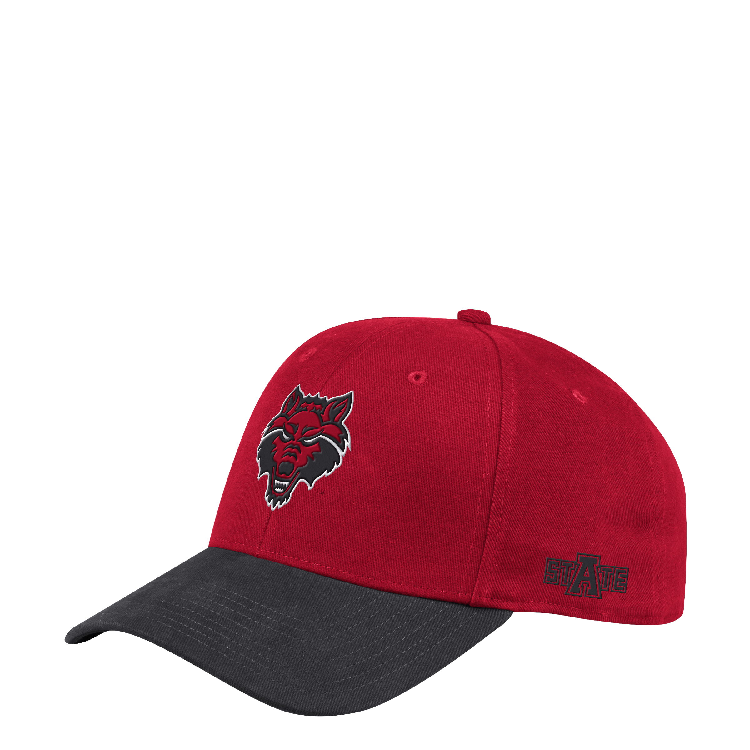 Arkansas State Coaches Flex Hat