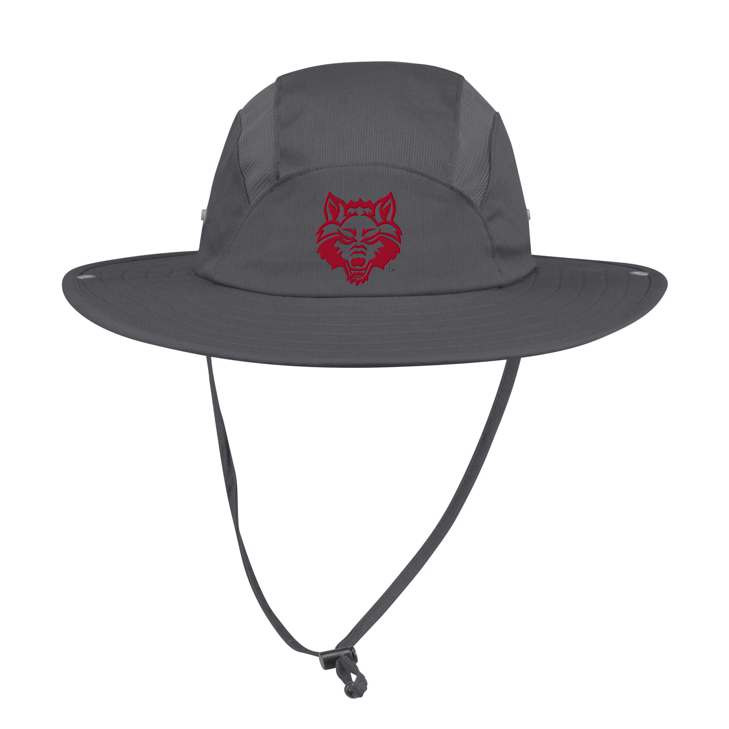 Arkansas State Safari Hat