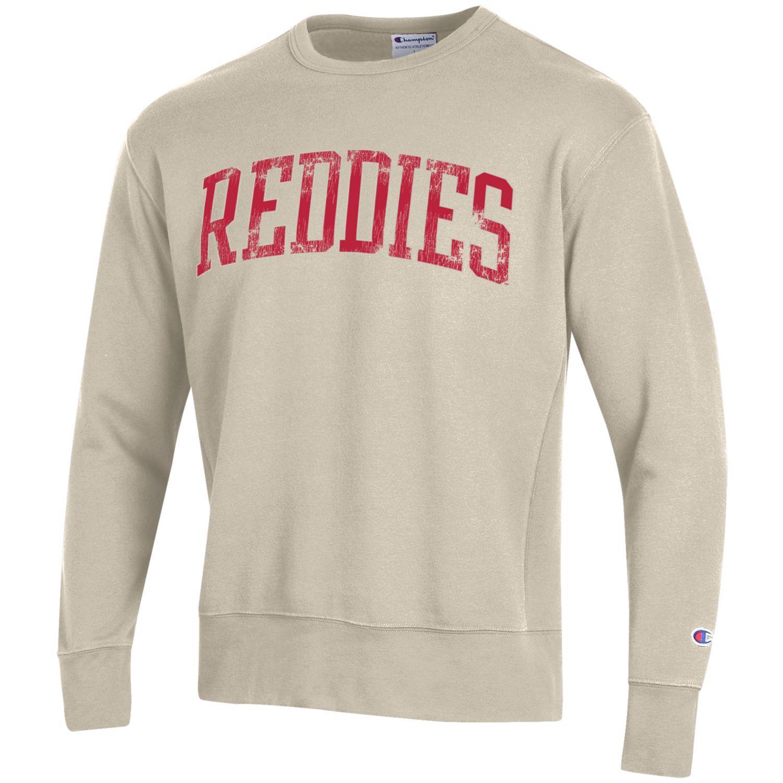 Reddies Rochester Fleece Crew