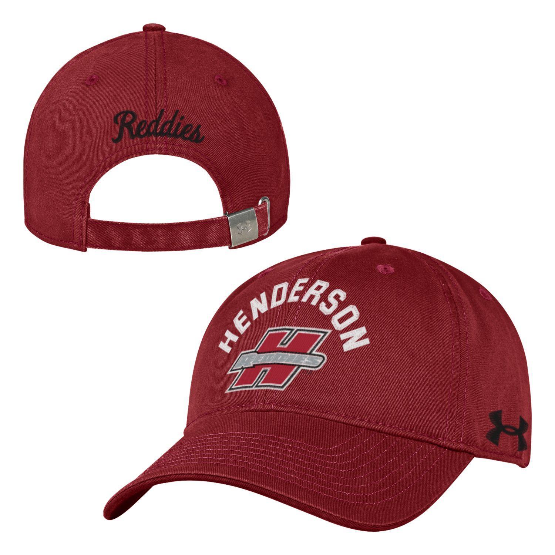 Under Armour Henderson Hat