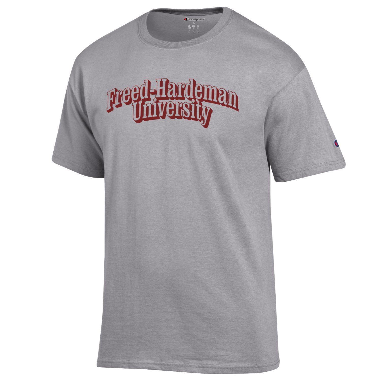Freed-Hardeman Univ. Tee
